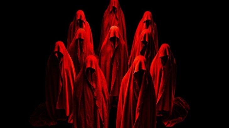 BABYMETAL The CHOSEN SEVEN 7つのメタルの魂の物語