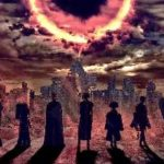 BABYMETAL 新曲!!Distortion