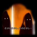 """メタルレジスタンス Legend""""Z"""" 巨大勢力アイドルの歴史"""