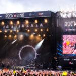 BABYMETAL Rock am Ring 大勝利!!