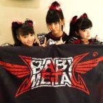 """BABYMETAL カナダ 進撃!!ブロンフマン帝国 メタルレジスタンス """"WORLD TOUR 2014 HEAVY MONTREAL""""【前編】"""